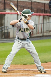 HHS-20140428-006