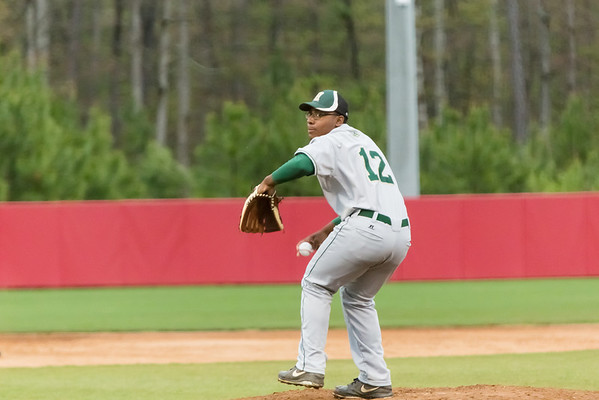 HHS-20140428-024