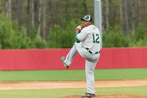 HHS-20140428-022