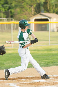 HHS-20140506-009