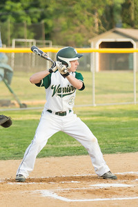 HHS-20140506-012