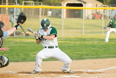 HHS-20140506-015