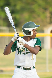 HHS-20140506-004
