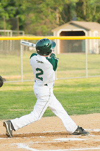 HHS-20140506-010