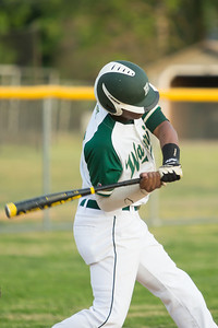 HHS-20140506-021