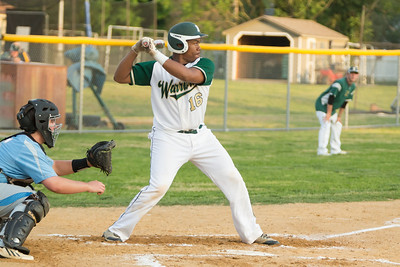 HHS-20140506-026