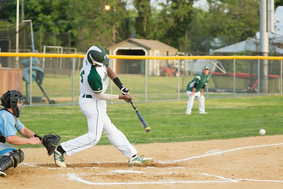 HHS-20140506-022