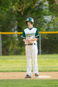 HHS-20140506-018
