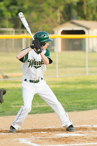 HHS-20140506-008