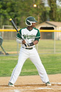 HHS-20140506-019