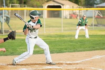 HHS-20140506-014