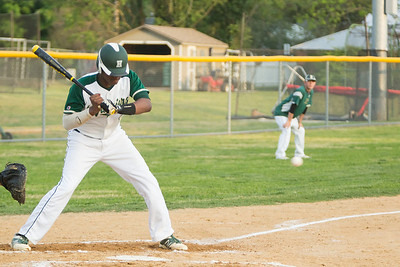 HHS-20140506-023