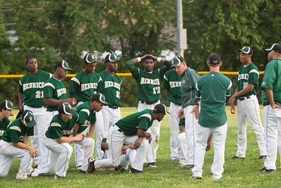 HHS-20140512-256