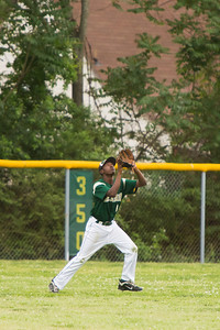 HHS-20140512-005