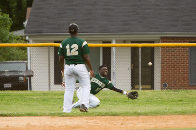 HHS-20140512-030