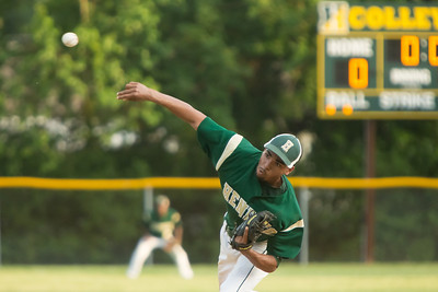HHS-20140512-231