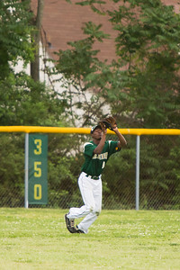 HHS-20140512-006