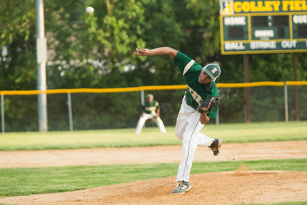 HHS-20140512-228