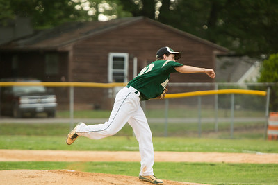 HHS-20140512-020