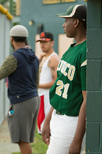 HHS-20140512-017