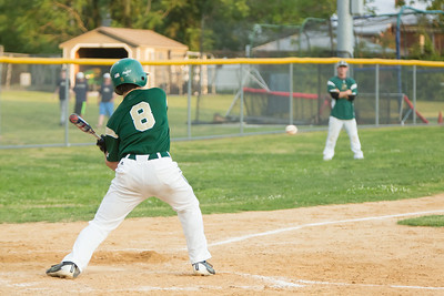 HHS-20140512-245