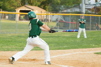 HHS-20140512-244