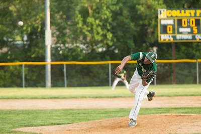 HHS-20140512-235