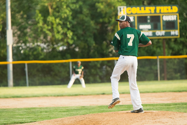 HHS-20140512-225