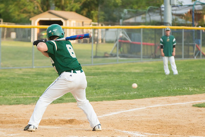 HHS-20140512-243