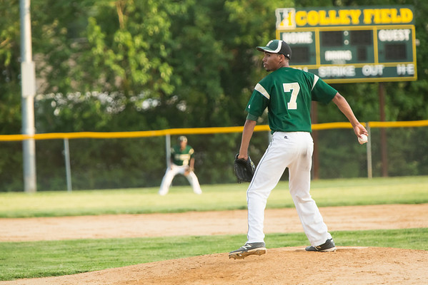 HHS-20140512-226