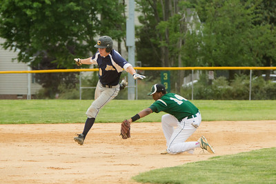 HHS-20140512-009