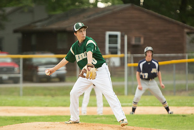 HHS-20140512-023