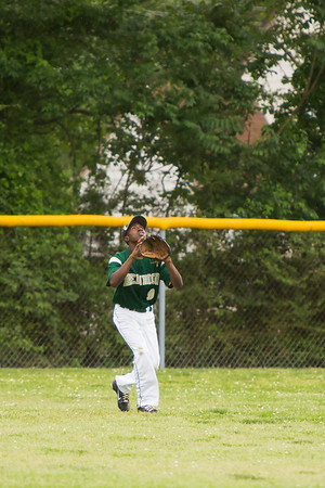 HHS-20140512-001