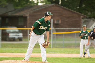 HHS-20140512-021