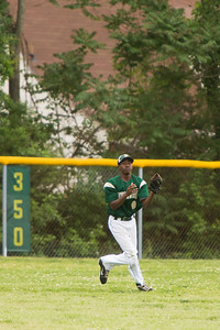 HHS-20140512-007