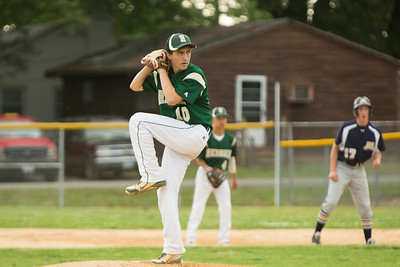 HHS-20140512-022