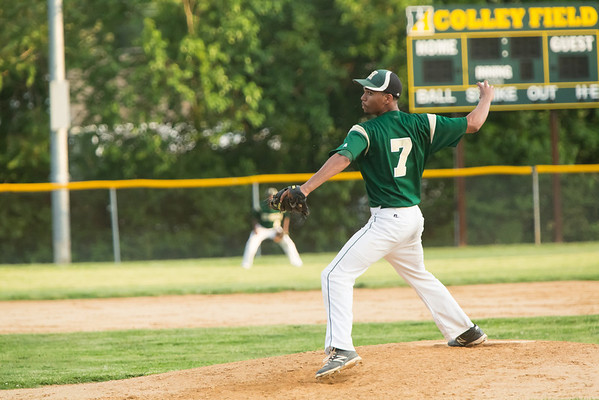 HHS-20140512-227