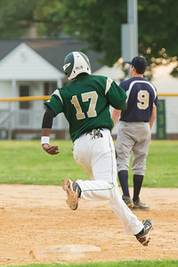 HHS-20140512-250