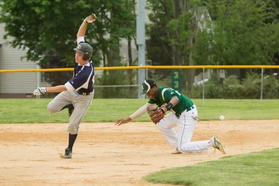 HHS-20140512-010