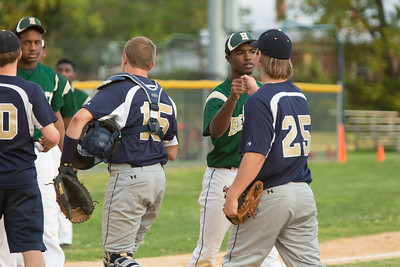 HHS-20140512-251
