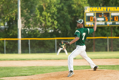 HHS-20140512-234