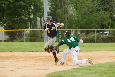 HHS-20140512-008