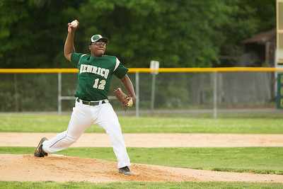 HHS-20140512-015