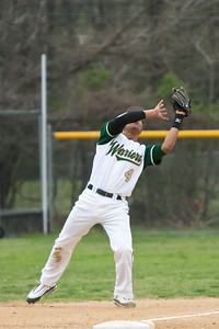 HHS-20110323-141