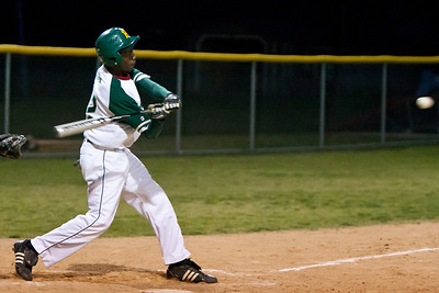 HHS-20110325-239