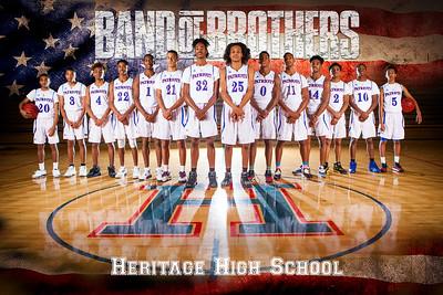 Team Poster 1