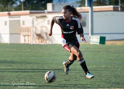 FC Frederick 02 Royal.  September 21, 2014.