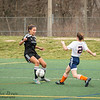 Liberty Cup Tournament March 2016.  Herndon Hurricanes White 02G