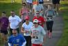 Heroes Run 2014 2014-09-13 019