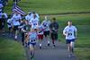 Heroes Run 2014 2014-09-13 007